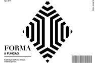 catalogo_forma_funcao