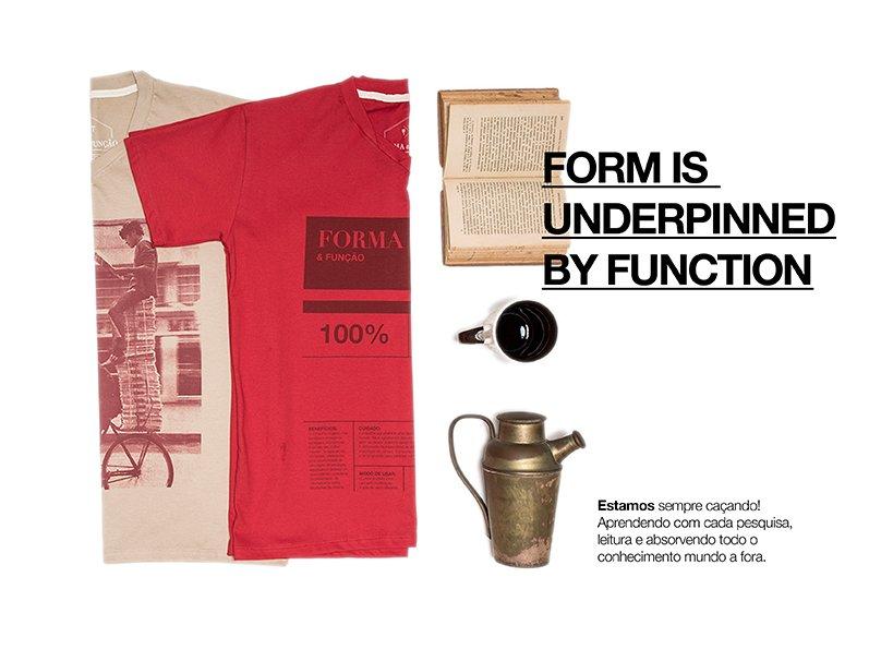 catalogo_forma_funcao3