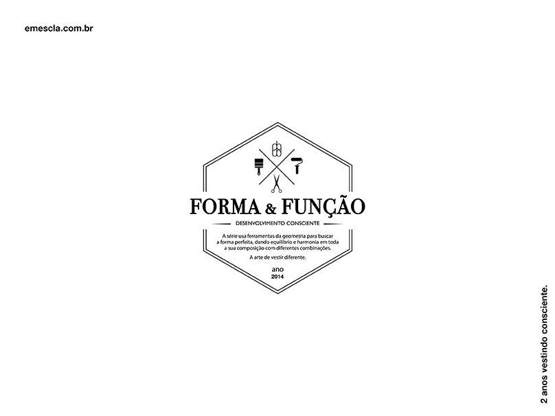 catalogo_forma_funcao8
