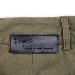 bermuda_verde_detalhe