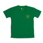 camiseta_brasil_bata_barbearia_frente